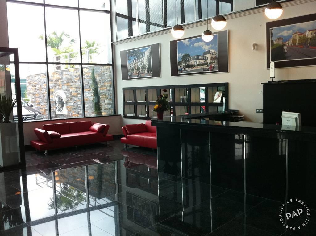 Vente et location Bureaux, local professionnel Emerainville (77184)