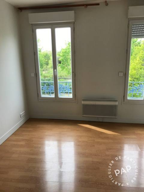 Location Appartement Montreuil (93100)