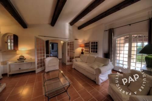 Maison Le Muy 2.000€