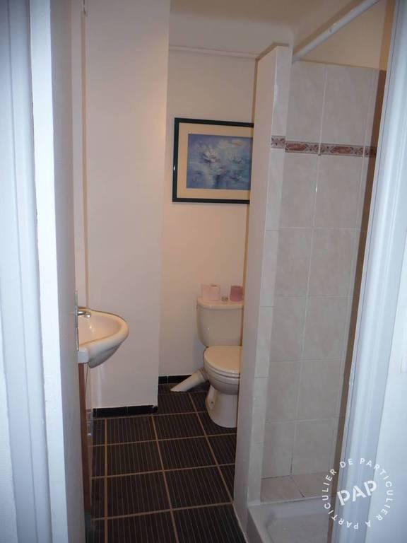 location meubl e studio 30 m cannes 06400 30 m 550 e de particulier particulier pap. Black Bedroom Furniture Sets. Home Design Ideas