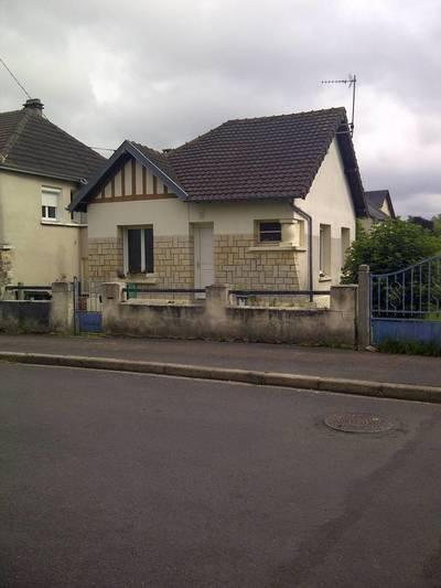 Caen (14000)
