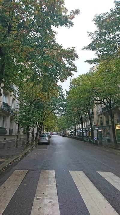 Paris (75016)