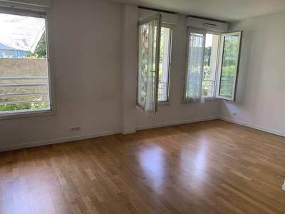 Vente appartement 2pièces 46m² Courbevoie - 405.000€
