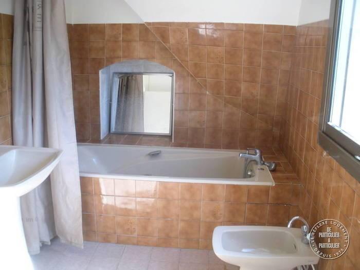 location maison 117 m creteil 117 m de particulier particulier pap. Black Bedroom Furniture Sets. Home Design Ideas