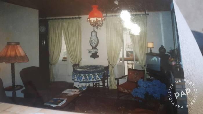 Vente immobilier 130.000€ Bagneres-De-Luchon