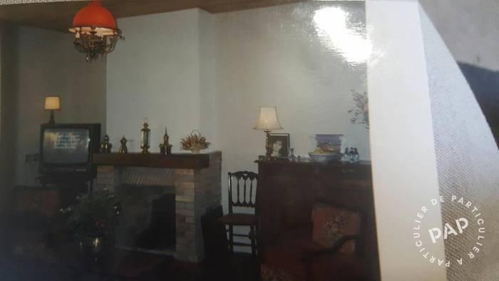 Maison 130.000€ 210m² Bagneres-De-Luchon