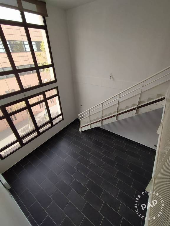 Location immobilier 1.990€ Clichy (92110)