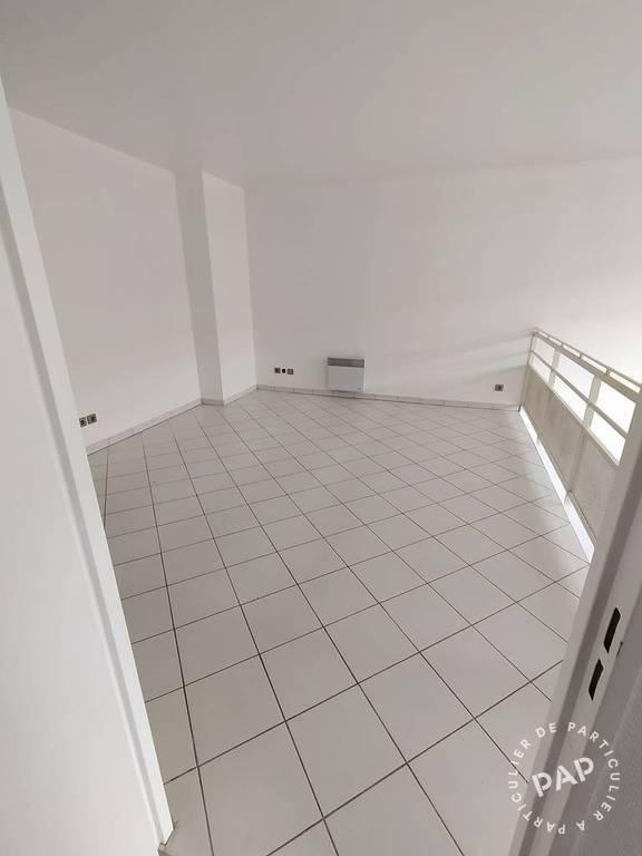 Appartement Clichy (92110) 1.990€