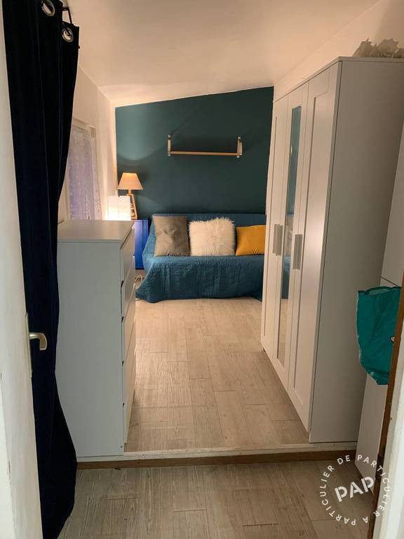 location appartement 2 pi ces 25 m chatou 78400 25 m. Black Bedroom Furniture Sets. Home Design Ideas