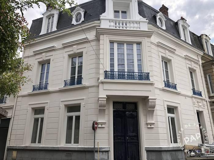 Vente appartement studio Pithiviers (45300)
