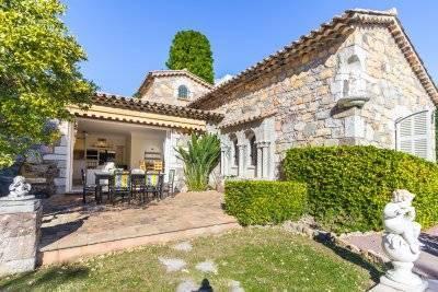 Vente maison 200m� Cannes (06) - 1.630.000€
