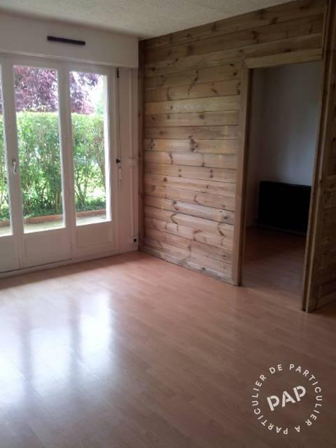 location studio 33 m villiers sur orge 91700 33 m 719 e de particulier particulier pap. Black Bedroom Furniture Sets. Home Design Ideas