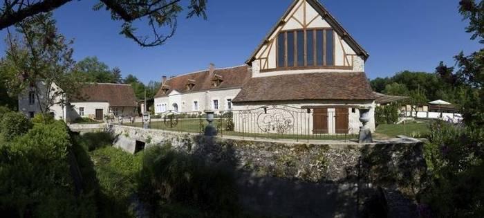 Vente immobilier  Le Louroux