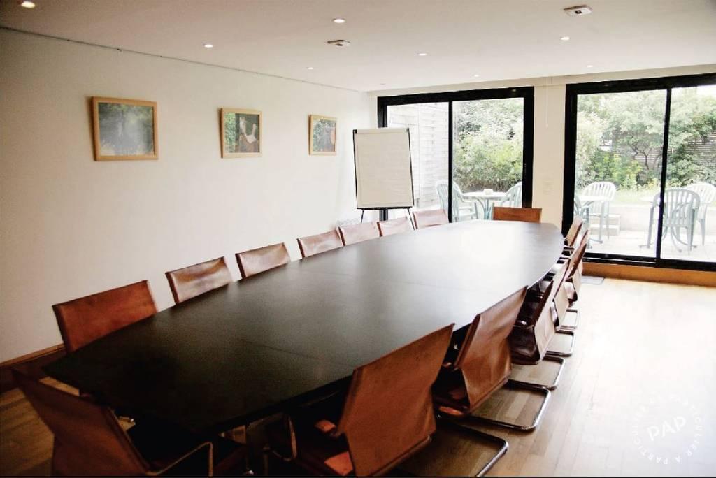 location bureaux et locaux professionnels asnieres sur seine 92600 608 de particulier. Black Bedroom Furniture Sets. Home Design Ideas