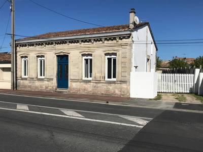 Saint-Medard-En-Jalles