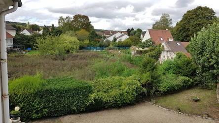 Saint-Brice-Sous-Forêt