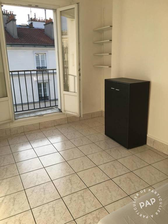 Location Appartement  Pices Paris   Appartement  Pices