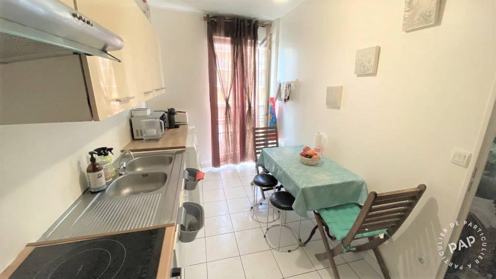 Location immobilier 1.270€ Saint-Denis