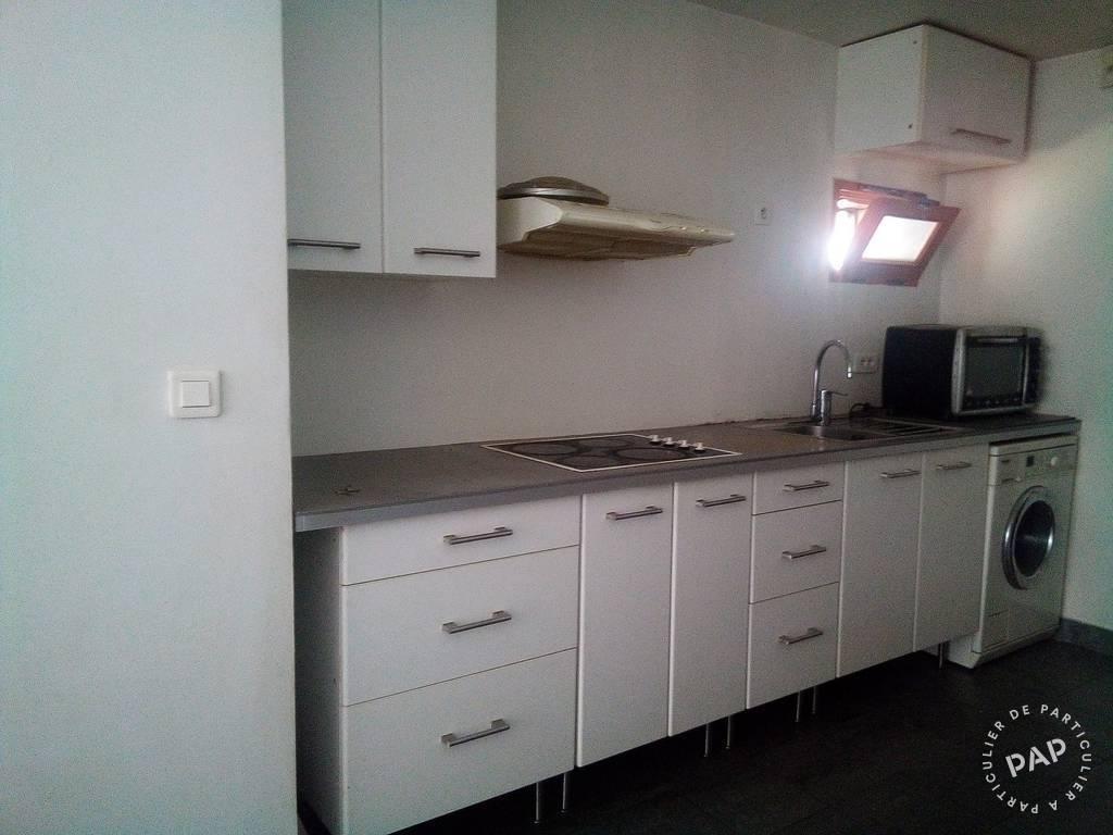 Location immobilier 1.260€ Nogent-Sur-Marne