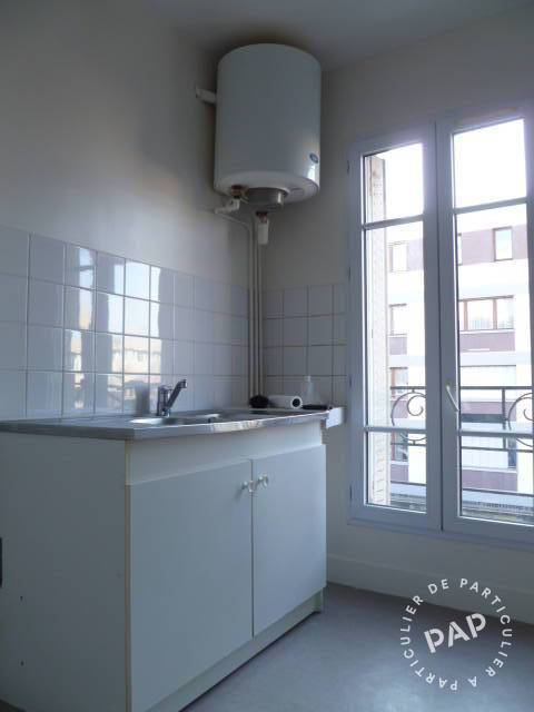 Location appartement 2 pi ces 31 m maisons alfort 94700 for Appartement maison alfort location