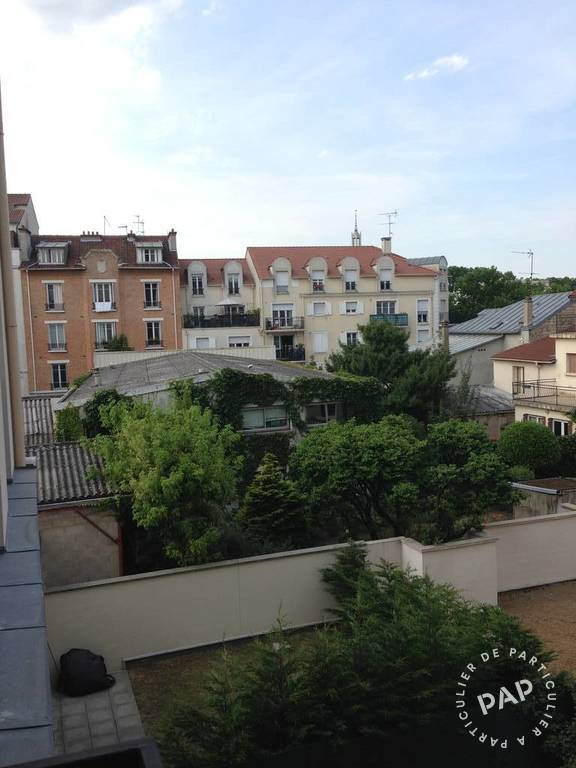 Location studio 25 m maisons alfort 94700 25 m 680 for 94700 maison alfort