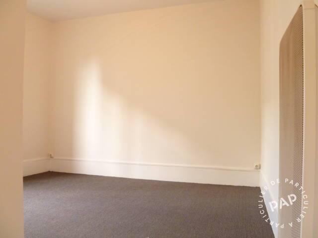 Location appartement 2 pi ces 32 m maisons alfort 94700 for Annonces location maison particulier