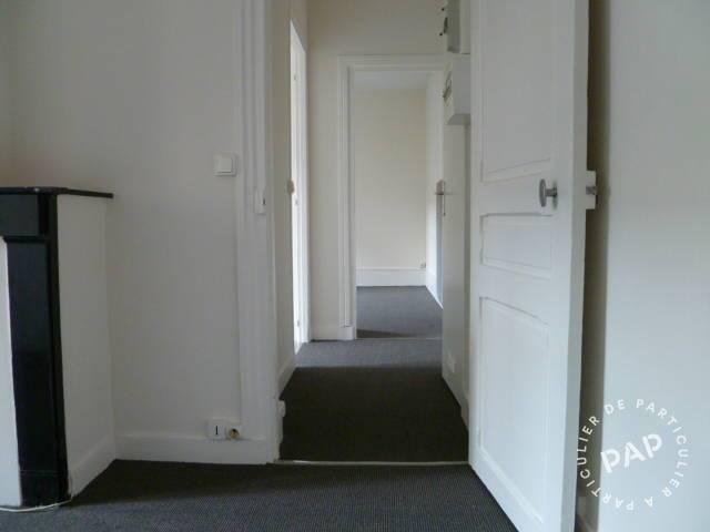 Location appartement 2 pi ces 32 m maisons alfort 94700 for Appartement maison alfort