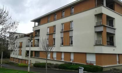 Location appartement 2pièces 50m² Morsang-Sur-Orge (91390) - 800€