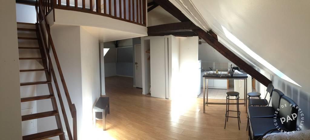 location meubl e appartement 2 pi ces 54 m lille 59 54 m 800 e de particulier. Black Bedroom Furniture Sets. Home Design Ideas