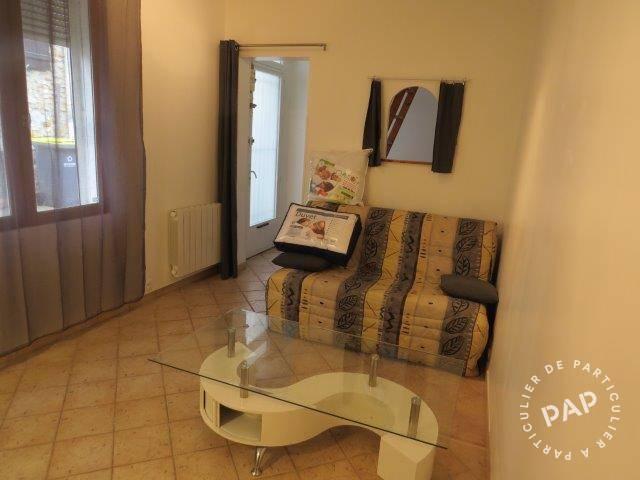 Location Appartement Brunoy 20m² 550€
