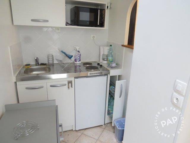 Location Appartement Brunoy