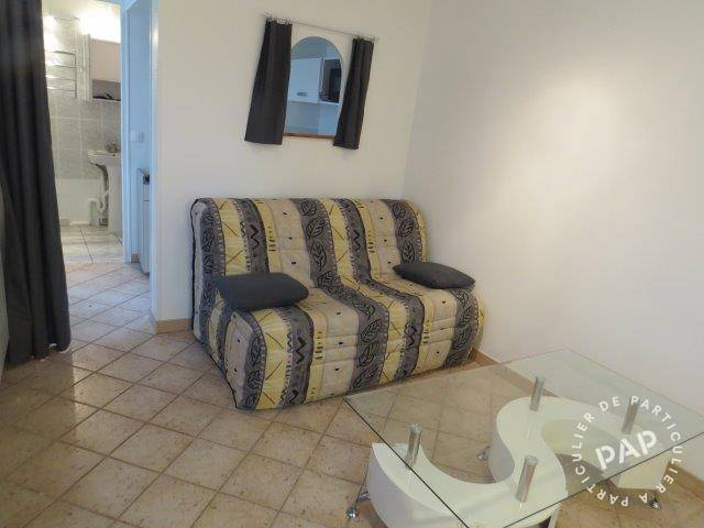 Location immobilier 550 € Brunoy