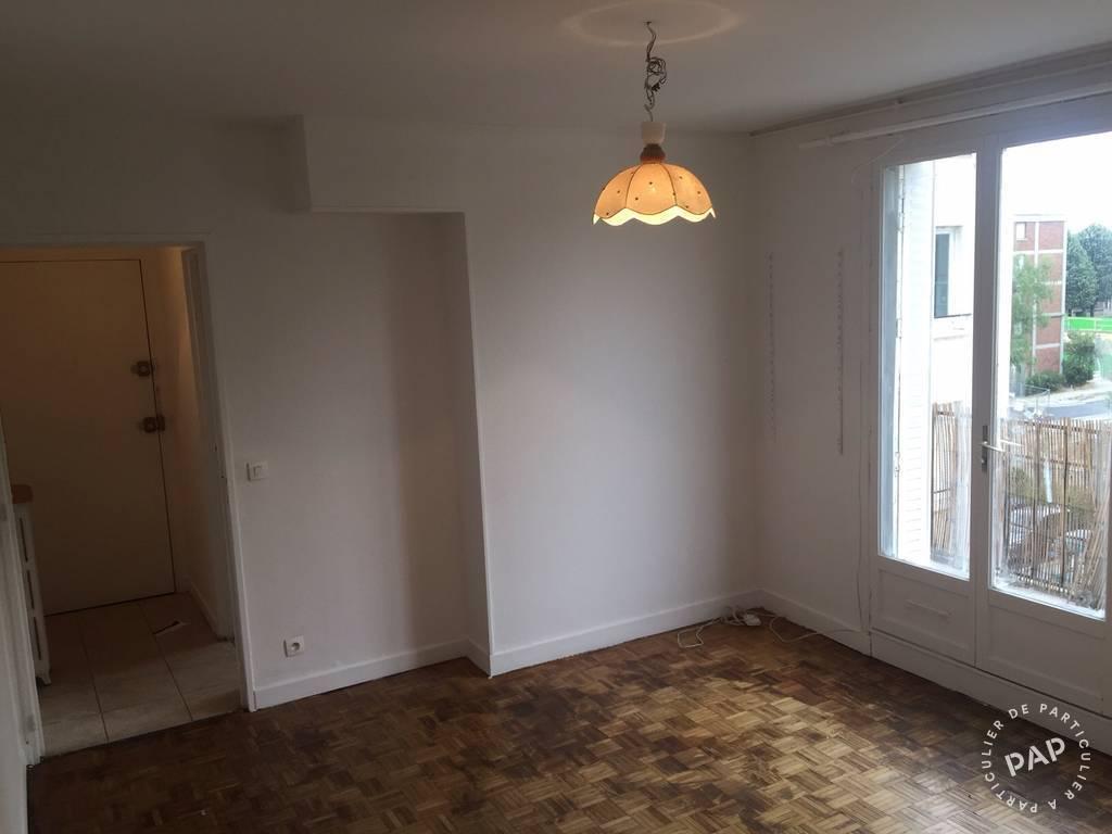 Appartement Gentilly 1.150€