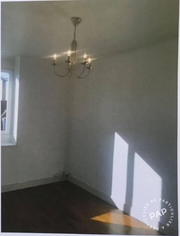Appartement Saint-Germain-En-Laye 1.200€