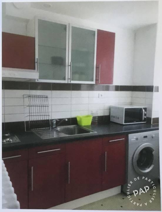 Appartement 1.200€  Saint-Germain-En-Laye