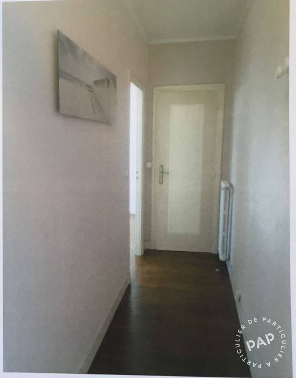 Immobilier Saint-Germain-En-Laye 1.200€