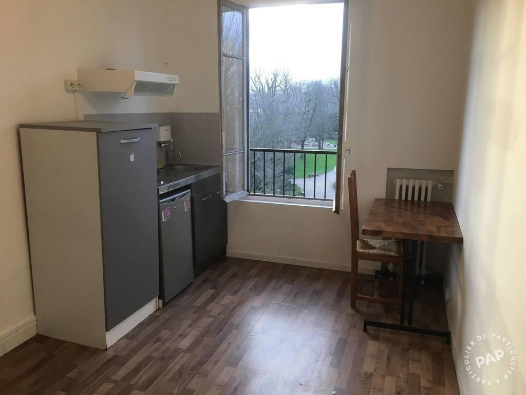 Location appartement studio Choisy-le-Roi (94600)