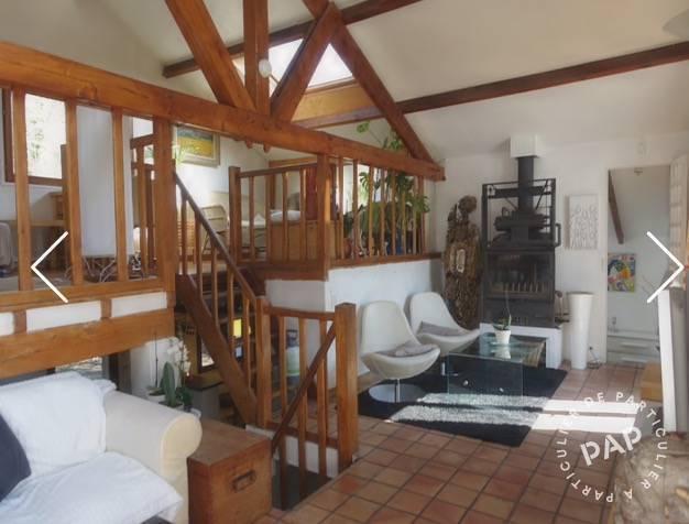 Location Maison Montreuil (93100) 120m² 3.300€