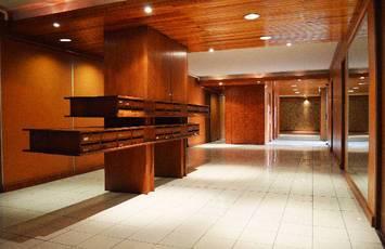 Vente appartement 6pièces 208m² Marseille - 599.000€