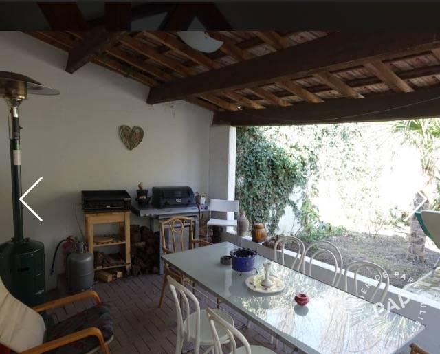 Maison Montreuil (93100) 3.300€