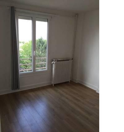 Location appartement 2pi�ces 30m� Saint-Maur-Des-Fosses (94) - 755€