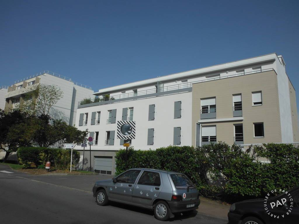 Location studio 39 m saint germain en laye 78100 39 for Adresse piscine saint germain en laye