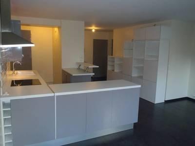 Location appartement 3pi�ces 71m� Les Pavillons-Sous-Bois (93320) - 1.270€