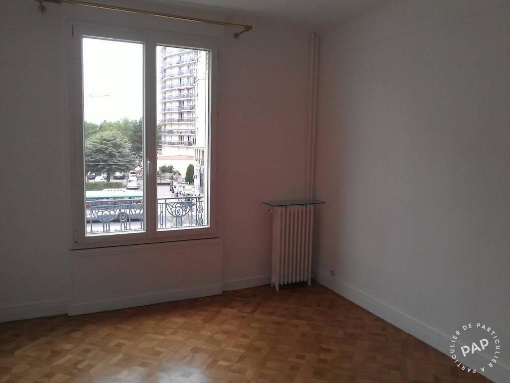 location appartement 2 pi ces 50 m la garenne colombes 92250 50 m e de. Black Bedroom Furniture Sets. Home Design Ideas