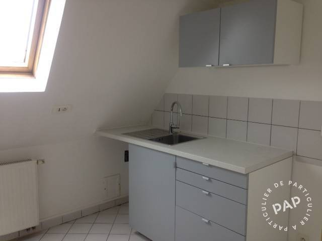 Location immobilier 750€ La Ferte-Sous-Jouarre