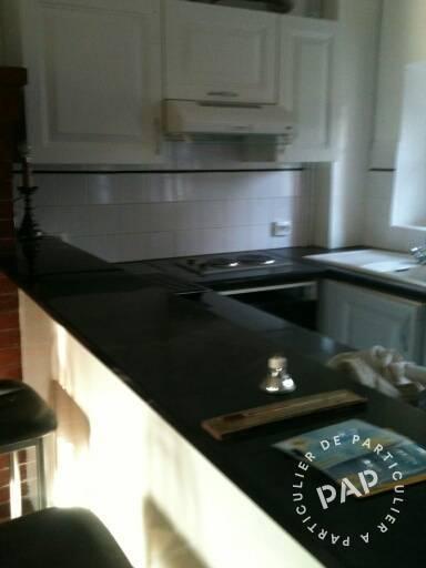 Location Appartement Varennes-Jarcy (91480) 53m² 890€