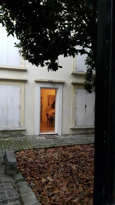 Location maison 85m² Nogent-Sur-Marne (94130) Quesnoy-sur-Airaines
