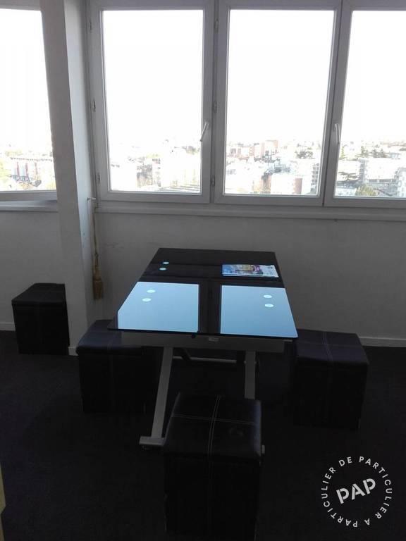location meubl e appartement 2 pi ces 40 m creteil 40 m 900 de particulier. Black Bedroom Furniture Sets. Home Design Ideas