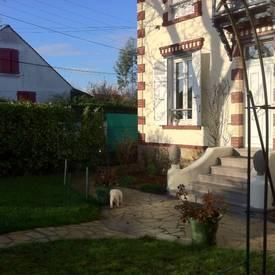 Saint-Leu-La-Foret
