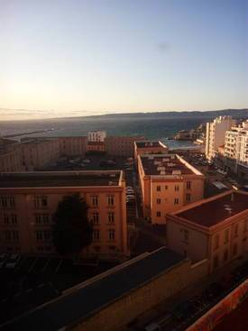 Marseille 7E